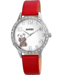 Haribo HA10275-RD