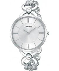 Lorus RRW13EX9 dámské