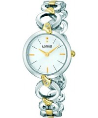 Lorus RRW16EX9 dámské