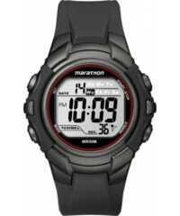 Timex T5K642 Sportovní