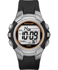 Timex T5K643 Sportovní