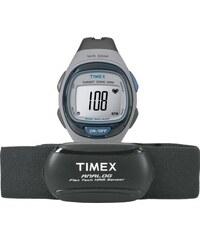 Timex T5K738 Sportovní