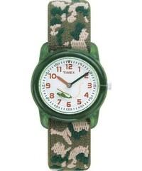 Timex T78141 Dětské