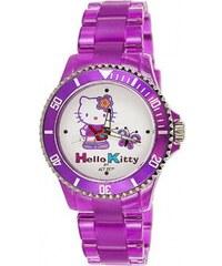 Hello Kitty JHK1004-9