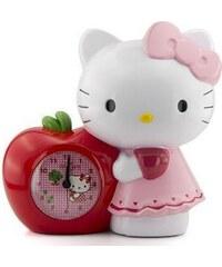 Hello Kitty HK222-51