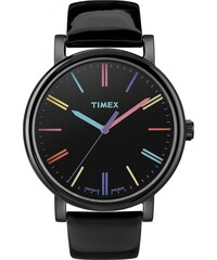 Timex T2N790 Klasické