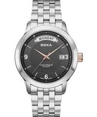 Doxa D167RBK Executive 5