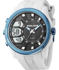 Police PL14249JPGYBL/02 TACTICAL