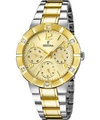Festina 16707/1 Trend