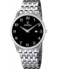 Festina 6833/4 Classic