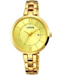 Lorus RH706BX9 dámské