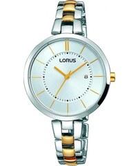 Lorus RH709BX9 dámské