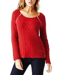 Guess Svetr Aumelle Sweater