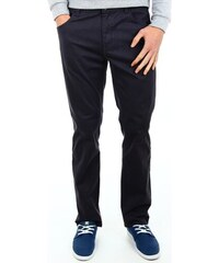 Pánské kalhoty Funstorm Lieson dark grey XXL