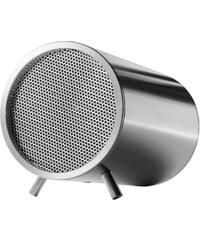 LEFF amsterdam Tube Audio Bluetooth-Lautsprecher Stahl LT70011EU