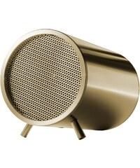 LEFF amsterdam Tube Bluetooth-Lautsprecher Messing LT70012EU