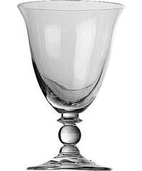 Côté Table Sklenička na víno Piano 250 ml