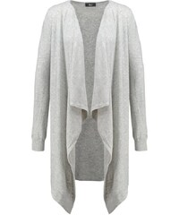 Wallis Strickjacke grey