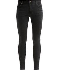Dr.Denim REGINA Jeans Skinny Fit old black
