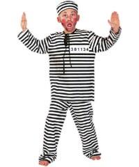 Rubies Malý vězeň - kostým - 116