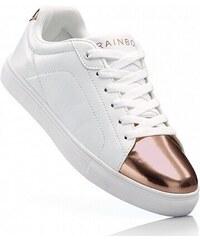 RAINBOW Sportovní obuv bonprix
