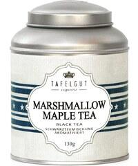 TAFELGUT Černý čaj s Marshmallow maple - 130 gr