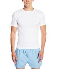 Luigi di Focenza Herren T-Shirt 1623