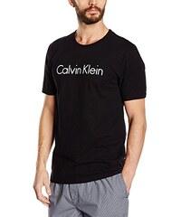 Calvin Klein underwear Herren Schlafanzugoberteil Comfort Cotton - S/S Crew Neck Gr. Comfort Cotton - S/S Crew Neck