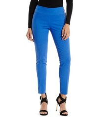 Guess by Marciano Kalhoty Olivia Skinny Pant
