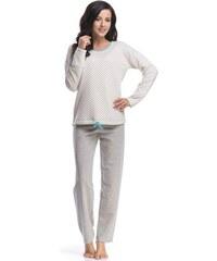 Dobranocka PZ.8069 Dámské pyžamo
