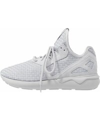 adidas Originals TUBULAR RUNNER Sneaker low light grey