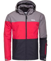 Zimní bunda pánská NORDBLANC Sonic - NBWJM5315 TCV