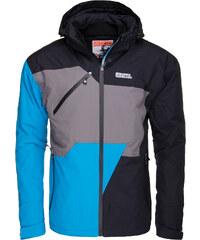 Zimní bunda pánská NORDBLANC Radiant - NBWJM5306 CNM