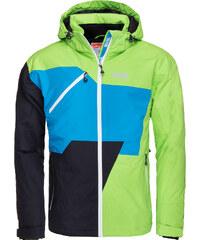 Zimní bunda pánská NORDBLANC Radiant - NBWJM5306 CPZ