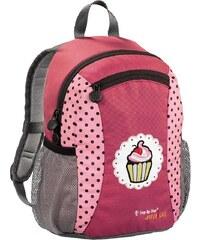 Step by Step JUNIOR Kindergartenrucksack Talent, Sweet Cake