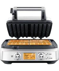 Gastroback Waffeleisen >>Design Gourmet Waffeleisen Advanced 4S 42421