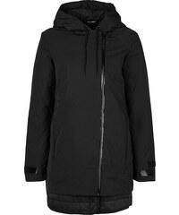 Nike Sportswear Uptown 3-In-1 Short Parka Winterjacke Damen