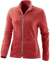 JOY sportswear Jacke »KRISTA«