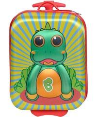knorr toys Kinder-Trolley, »Bouncie Dino«