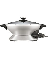 Gastroback Wok >>Design Wok Advanced Pro 42515
