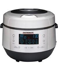 Gastroback Multicooker >>Design Multicook Plus 42526