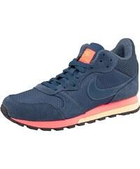 Nike Sportswear MD Runner 2 Mid Wmns Sneaker