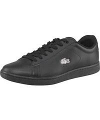 Carnaby Evo WMP Sneaker Lacoste schwarz 40,41,42,43,45