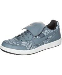 Tiempo 94 F.C. Sneaker Herren Nike grau 10.0 US - 44.0 EU,10.5 US - 44.5 EU,11.0 US - 45.0 EU,11.5 US - 45.5 EU,12.0 US - 46.0 EU,6.5 US - 39.0 EU,7.0 US - 40.0 EU,7.5 US - 40.5 EU