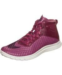 Sportswear Free Hypervenom Mid Sneaker Herren NIKE SPORTSWEAR lila 10.0 US - 44.0 EU,11.0 US - 45.0 EU,11.5 US - 45.5 EU