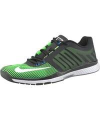 Nike Zoom Speed TR Trainingsschuh grün 40,41,42,43,44