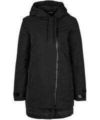 NIKE SPORTSWEAR Damen Sportswear Uptown 3-In-1 Short Parka Winterjacke Damen schwarz M - 40/42,S - 36/38,XS - 32/34