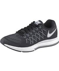 Air Zoom Wmns Laufschuh Nike schwarz-weiß 36,37,5,38,39,40,41,42,43