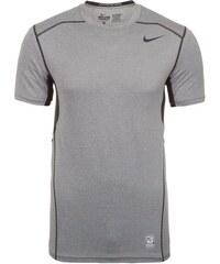 Pro Hypercool Fitted Funktionsshirt Herren Nike grau M - 44/46,S - 40/42,XXL - 56/58