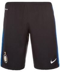 Inter Mailand Short Home Stadium 2015/2016 Herren Nike schwarz L - 48/50,M - 44/46,XL - 52/54